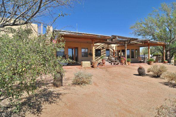 27006 N. 164th St., Scottsdale, AZ 85262 Photo 42