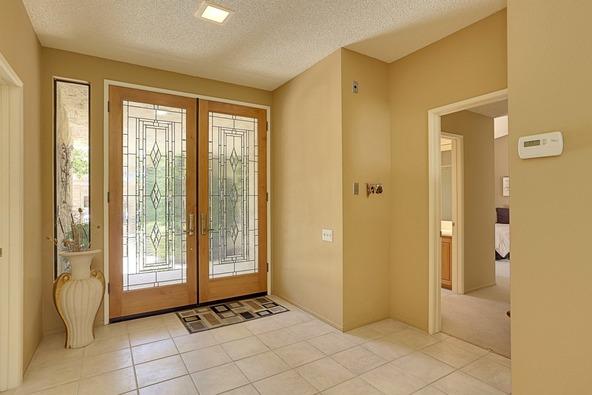 75714 Valle Vista, Indian Wells, CA 92210 Photo 41