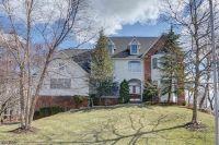 Home for sale: 25 Bakley Terrace, West Orange, NJ 07052
