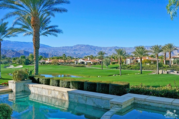 43377 Via Orvieto, Indian Wells, CA 92210 Photo 1