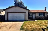 Home for sale: 525 Honker Ln., Suisun City, CA 94585