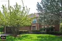 Home for sale: 315 Brampton Ln., Arlington Heights, IL 60004