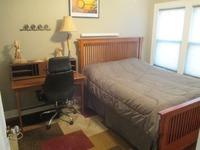 Home for sale: 333 Sunset, Salina, KS 67401