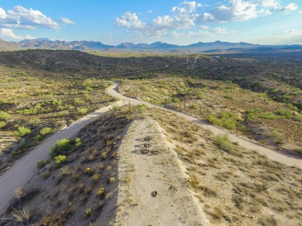 14444 N. Sandy Bluff Rd. St., Fort Mcdowell, AZ 85264 Photo 60