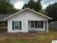 Home for sale: 208 E. Vaughn Rd., Ruston, LA 71270