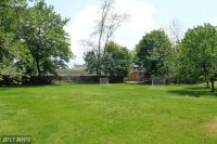Home for sale: 1 Lot Philadelphia Avenue, Chambersburg, PA 17201