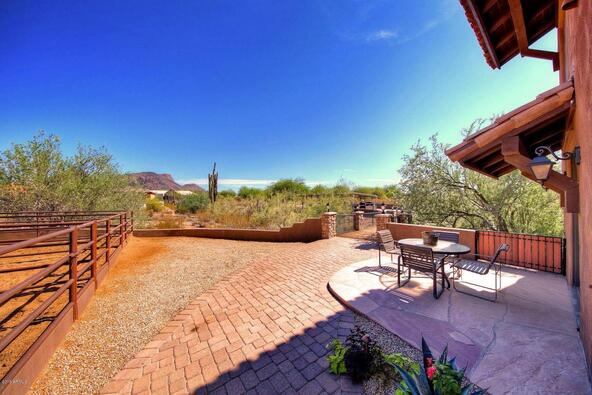 12948 E. Mountain View Rd., Scottsdale, AZ 85259 Photo 3