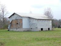 Home for sale: 4490 Nashville Hwy., Deer Lodge, TN 37726