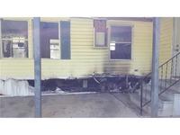 Home for sale: 6875 N. Castlebury Rd., Hernando, FL 34442