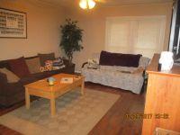 Home for sale: 623 E. Pierce, Kirksville, MO 63501