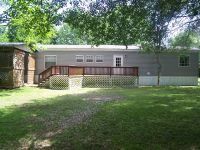 Home for sale: 1066 Fred Martin Rd., Summit, MS 39666
