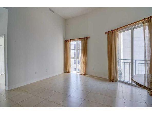 7275 S.W. 90 Way # 608, Miami, FL 33156 Photo 2