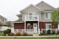 Home for sale: 474 Charlotte Ln., Iowa City, IA 52245