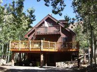Home for sale: 142 Sage, Bishop, CA 93514