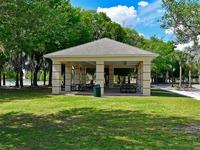 Home for sale: 7253 Ketch Pl., Bradenton, FL 34212