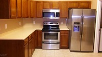 Home for sale: 2775 Tuscarora Ct., West Melbourne, FL 32904