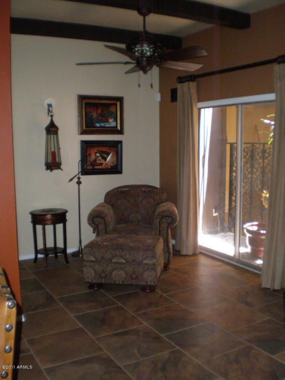 1009 N. Villa Nueva Dr., Litchfield Park, AZ 85340 Photo 25