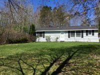 Home for sale: 2131 Heather Way, Gladwin, MI 48624