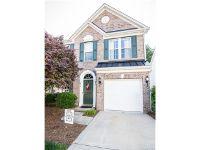 Home for sale: 215 Horizon Cir., Rock Hill, SC 29732