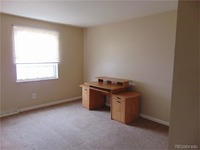 Home for sale: 625 Kittredge St., Aurora, CO 80011