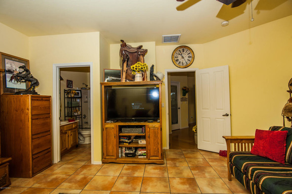 1263 S. Foothill Dr., Dewey, AZ 86327 Photo 74