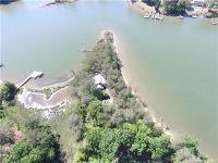 Home for sale: 325 Jackson Farm Rd., Deltaville, VA 23043