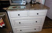 Home for sale: 400 Lee Rd. 2141, Phenix City, AL 36870