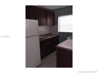 Home for sale: 620 N.W. 16th Ave., Pompano Beach, FL 33069