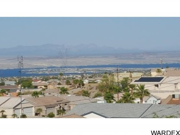 4071 Arizona Pl., Lake Havasu City, AZ 86406 Photo 5