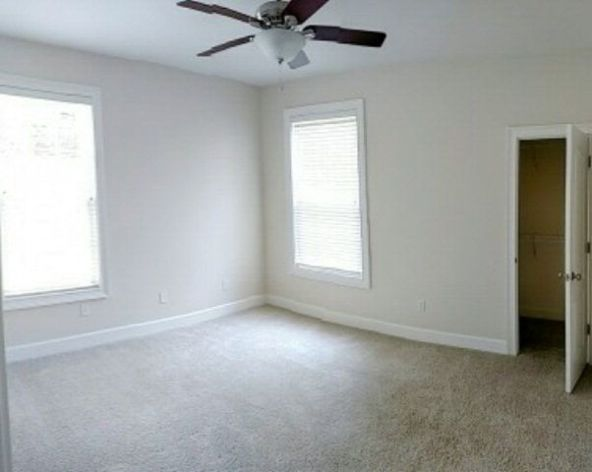 620 Westbrook Rd., Dothan, AL 36303 Photo 19