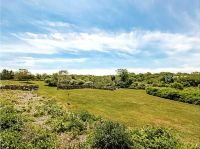 Home for sale: 0 Side Rd., Block Island, RI 02807