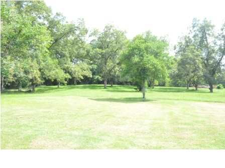 11250 Hwy. 80, Montgomery, AL 36117 Photo 29