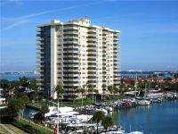 Home for sale: 1621 Gulf Blvd., Clearwater Beach, FL 33767