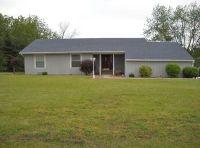 Home for sale: 14448 E. Sr 114, Akron, IN 46910