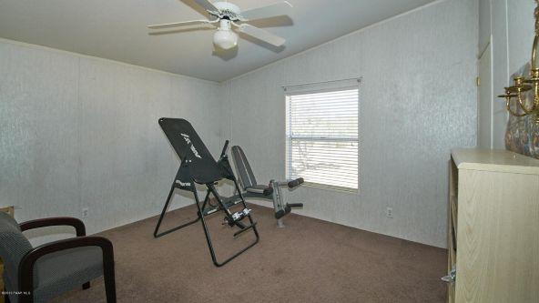 37750 W. Beau Hunter, Seligman, AZ 86337 Photo 26