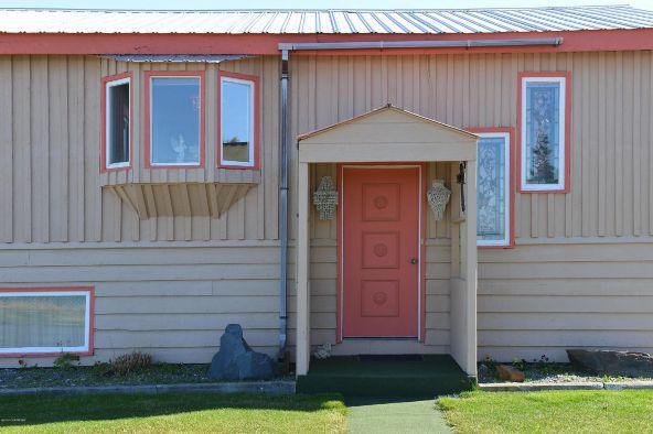 34605 Kalifornsky Beach Rd., Kenai, AK 99611 Photo 44