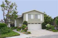 Home for sale: 15191 Bucknell Cir., Westminster, CA 92683