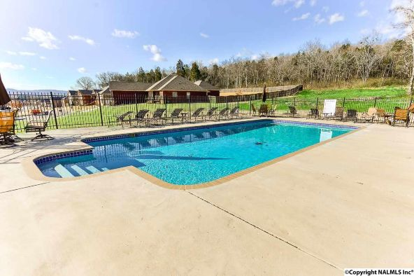 12618 Old Silo Trail, Huntsville, AL 35803 Photo 24