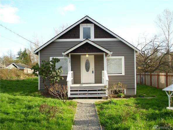 1920 E. 37th St., Tacoma, WA 98404 Photo 4