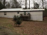 Home for sale: 196 Mcmullen Rd., Forsyth, GA 31029
