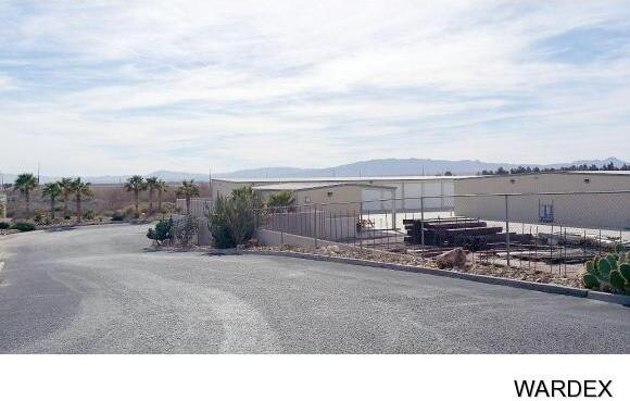 6343 Hwy. 95, Fort Mohave, AZ 86426 Photo 4