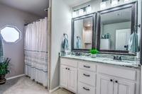 Home for sale: 11006 Granby Avenue, Lubbock, TX 79424