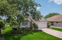 Home for sale: 617 Casa Fuerta Ln., Saint Augustine, FL 32080