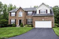 Home for sale: 7111 Arrowhead Dr., Upper Marlboro, MD 20772