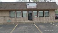 Home for sale: 605 South Bridge St., Yorkville, IL 60560