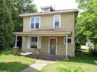 Home for sale: 723 Crittenden St., Arkadelphia, AR 71923
