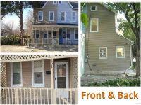 Home for sale: 151 Saint Joseph St., Easton, PA 18042