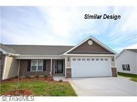Home for sale: 408 Willow Terrace, Archdale, NC 27263