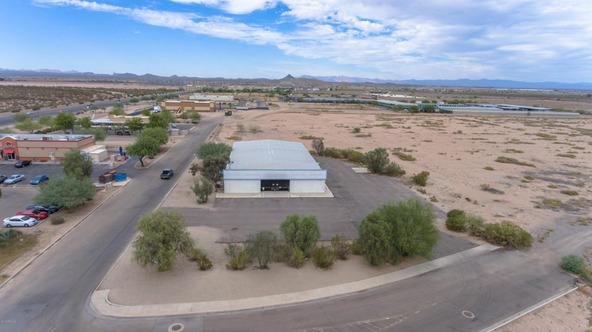 450 W. Ruins Dr., Coolidge, AZ 85128 Photo 42
