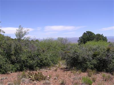 2925 W. Quail Springs Ranch Rd., Cottonwood, AZ 86326 Photo 26